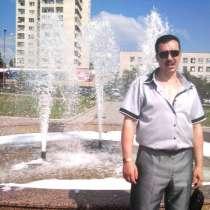 Сергей, 51 год, хочет пообщаться, в Нижнем Тагиле