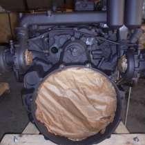 Двигатель КАМАЗ 740.63 евро-2 с Гос резерва, в г.Усть-Каменогорск