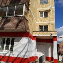 Продаю помещение свободного назначения, в Москве