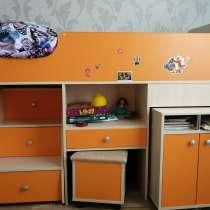 Детская мебель, в Перми