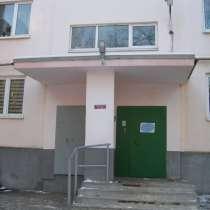 Продам 2-х комнатную квартиру, в Таганроге