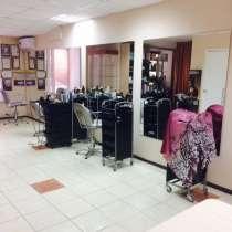Аренда парикмахерского кресла, в Пензе