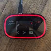 3G wifi роутер продам, в г.Борисполь