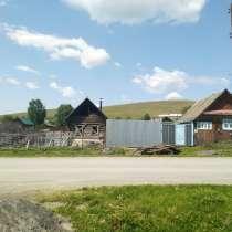 Продам Дом Дачу, в Усть-Катаве