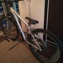 Продам велосипед, в Севастополе