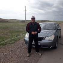Срочно продаю машину в отличном состоянии, в г.Астана