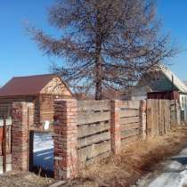 Садовый участок, в Магнитогорске
