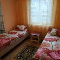 Сдам комнату или койко место, в Челябинске