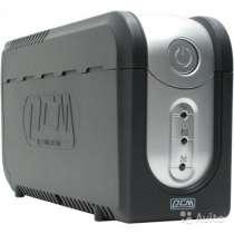 Ибп Интерактивный Powercom Imperial IMP-425AP, в Перми