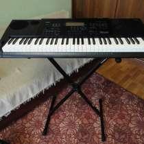 Стойка для клавишных инструментов OnStage KS7190, в Ростове-на-Дону