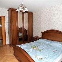 2-ком. квартира посуточно в центре Сочи, собственник, wi-fi, в Сочи