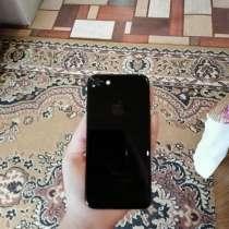 IPhone 7, в Новокузнецке