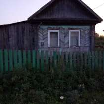 Продам дом пгт ижморский, в Анжеро-Судженске