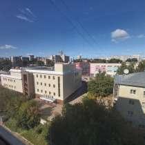 Продаю 2-кв Свободы 130к1, в Кирове