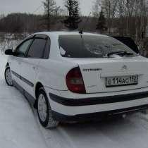 Продам ВАЗ Priora 2009 года, в Нижнем Новгороде