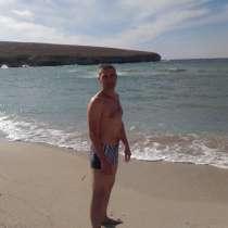 Виталий, 41 год, хочет пообщаться, в Ачинске