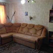 Продам хороший диван, в г.Мариуполь