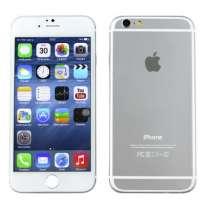 сотовый телефон Копия iPhone 6, в Кемерове