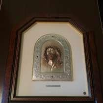 Продам икону, в г.Минск