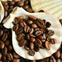 Кофе 100 Качества.(Арабика, Рабуста.) Респ. Вьетнам, в Самаре