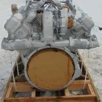 Двигатель ЯМЗ 238ДЕ2-2 с Гос резерва, в г.Павлодар