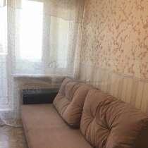 Прекрасная студия в центре города, в Тюмени