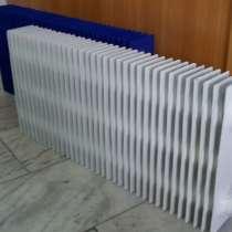 Радиаторы отопления стальные, в г.Семей