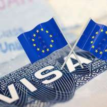 Помощь в получении визы. Работа в Польше, в г.Тбилиси