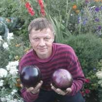 Константин, 53 года, хочет пообщаться, в г.Риддер