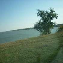 Продам участок на берегу Лимана Дальняя Гаевка, в Таганроге