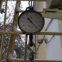 Полный комплекс услуг в области пожарной безопасности, в Москве