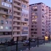 Салон красоты в Ени Ясамале, в г.Баку