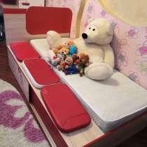 Детская мебель, в Иркутске