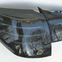 Тюнинг фонари задняя оптика Subaru Outback 2010+, в г.Запорожье