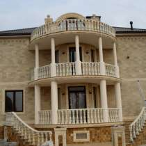 Термопанели(красивый и тёплый фасад) ОДЕЖДА ДОМА, в г.Могилёв