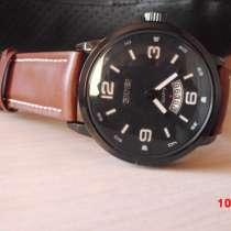 Мужские часы Skmei 9115, в Кирове