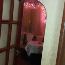 Продам 1 комнатную квартиру Песочин Мобиль, в г.Харьков