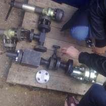 Фитинги на высокое давление ГОСТ 22790-89 Ру до 100МПа, в Нижнем Новгороде