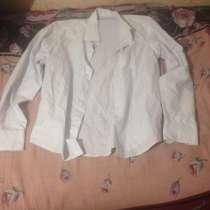 Рубашка, в Новороссийске