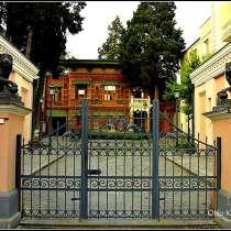 Красивеиший дом в самом ценре города Тбилиси, в г.Тбилиси