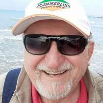 Эдуард, 80 лет, хочет познакомиться – Хочу познакомиться с женщиной с серьезными намерениями, в г.Ганновер