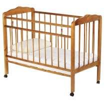 Детская кровать, в Новокузнецке