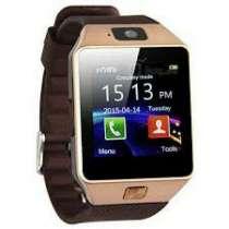 Умные часы DZ09 Smart Watch, в Оренбурге