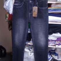Мужские джинсы размер 31, в Ростове-на-Дону