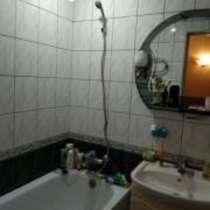 Продам 2-х комнатную Заперевальная, в г.Донецк