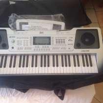 Oriental keybords/ синтезатор, в г.Хургада