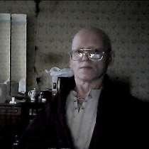 Евгений, 60 лет, хочет познакомиться, в г.Донецк