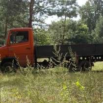 Грузовые перевозки по Могилеву и области до 3-х тонн, в г.Могилёв