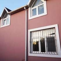 Продаем дом с земельным участком в Бузовнах, в г.Баку