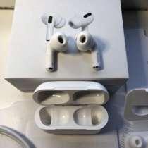 Apple AirPods Pro, в Сургуте
